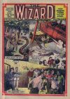 Cover For The Wizard 48