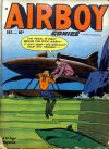 Cover For Airboy Comics v7 11