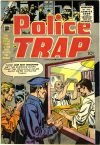 Cover For Police Trap 6