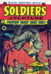 Cover For Soldiers of Fortune 11
