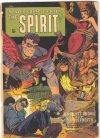 Cover For The Spirit 4
