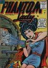 Cover For Phantom Lady 4