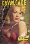 Cover For Cavalcade v8 2