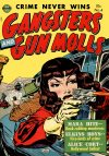 Cover For Gangsters and Gunmolls 4