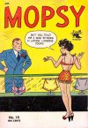 Cover For Mopsy 19