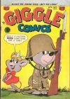 Cover For Giggle Comics 79
