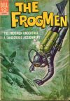 Cover For Frogmen 5