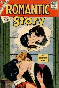 Large Thumbnail For Romantic Story #59