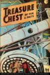 Cover For Treasure Chest v3 14
