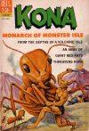 Cover For Kona 7