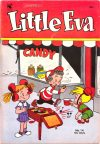 Cover For Little Eva 14