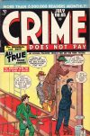 Cover For Crime Does Not Pay 65