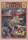 Cover For The Wizard 47