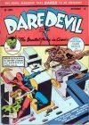 Cover For Daredevil Comics 5 (paper/2fiche)