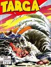 Cover For Targa 5 L'Île aux idoles