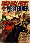 Cover For The Westerner 38
