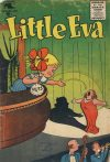 Cover For Little Eva 28
