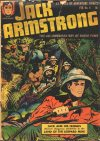 Cover For Jack Armstrong 4