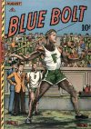 Cover For Blue Bolt v7 3