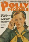 Cover For Polly Pigtails 31