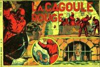Large Thumbnail For L'aventure en images 14 - La cagoule rouge