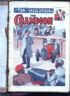 Cover For The Champion 1353