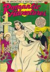 Cover For Romantic Adventures 39