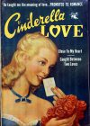 Cover For Cinderella Love 14