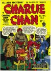Cover For Charlie Chan 3