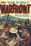 Cover For Warfront 2