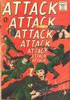 Cover For Attack v2 2