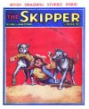 Cover For The Skipper 436
