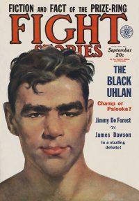Large Thumbnail For Fight Stories v03 04