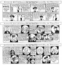 Large Thumbnail For Minute Movies 1930.02.17-1930.03.29