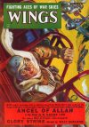 Cover For Wings v11 6