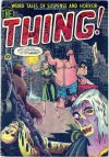 Cover For The Thing 5