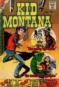 Large Thumbnail For Kid Montana #24