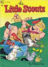 Cover For Little Scouts 5