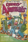 Cover For Funny Animals 91
