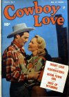 Cover For Cowboy Love 7