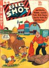 Cover For Big Shot 48