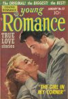 Cover For Young Romance 53