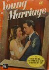 Cover For Young Marriage 1