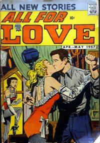 Large Thumbnail For All for Love v1 1 [1]