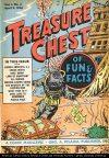 Cover For Treasure Chest v1 3