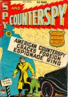 Cover For Spy and Counterspy 1