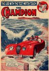 Cover For The Champion 1646