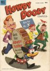 Cover For Howdy Doody 19