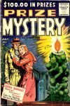 Cover For Prize Mystery 2