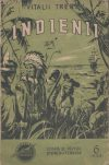 Cover For Indienii 1
